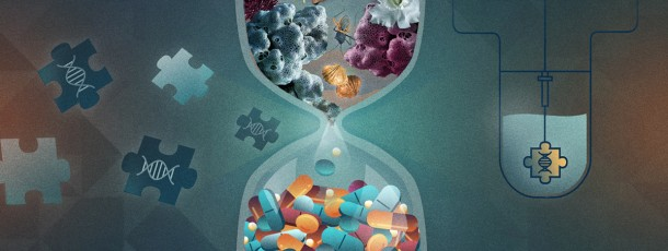 Biotech Pharmacosmetics