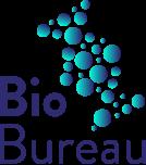 Bio Bureau Biotecnologia